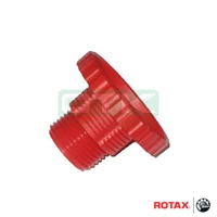 Justeringsskrue for powervalve, Rotax Max