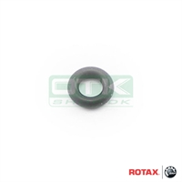 O-ring for powervalve, Rotax Max