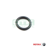 O-ring for krumtap, koblingsside, Rotax Max