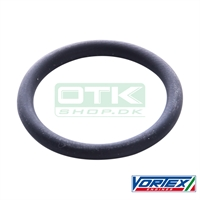 O-Ring for Transmissions Gear 19T, 23 x 3mm, Vortex KZ