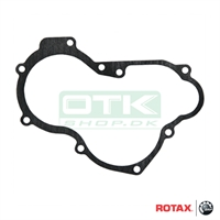 Pakning for Transmission, Rotax Max