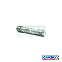 Pinbolt for Cylinder M8 x 46mm, Vortex